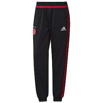adidas AFC Ajax 2015/2016 Training Pants