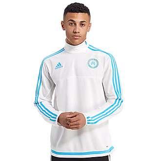 adidas Olympique De Marseille Training Top