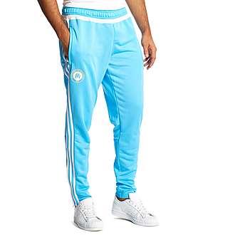 adidas Olympique de Marseille 2015/16 Training Pants