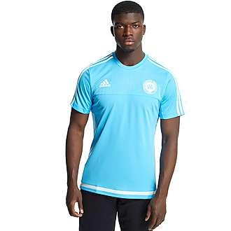 adidas Olympique de Marseille 2015/16 Training Shirt