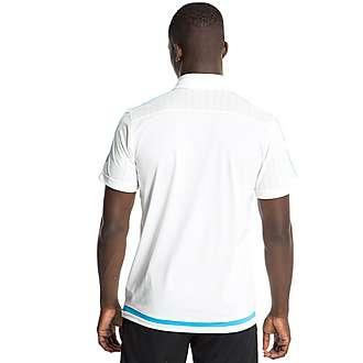 adidas Olympique de Marseille Training Polo 2015/16