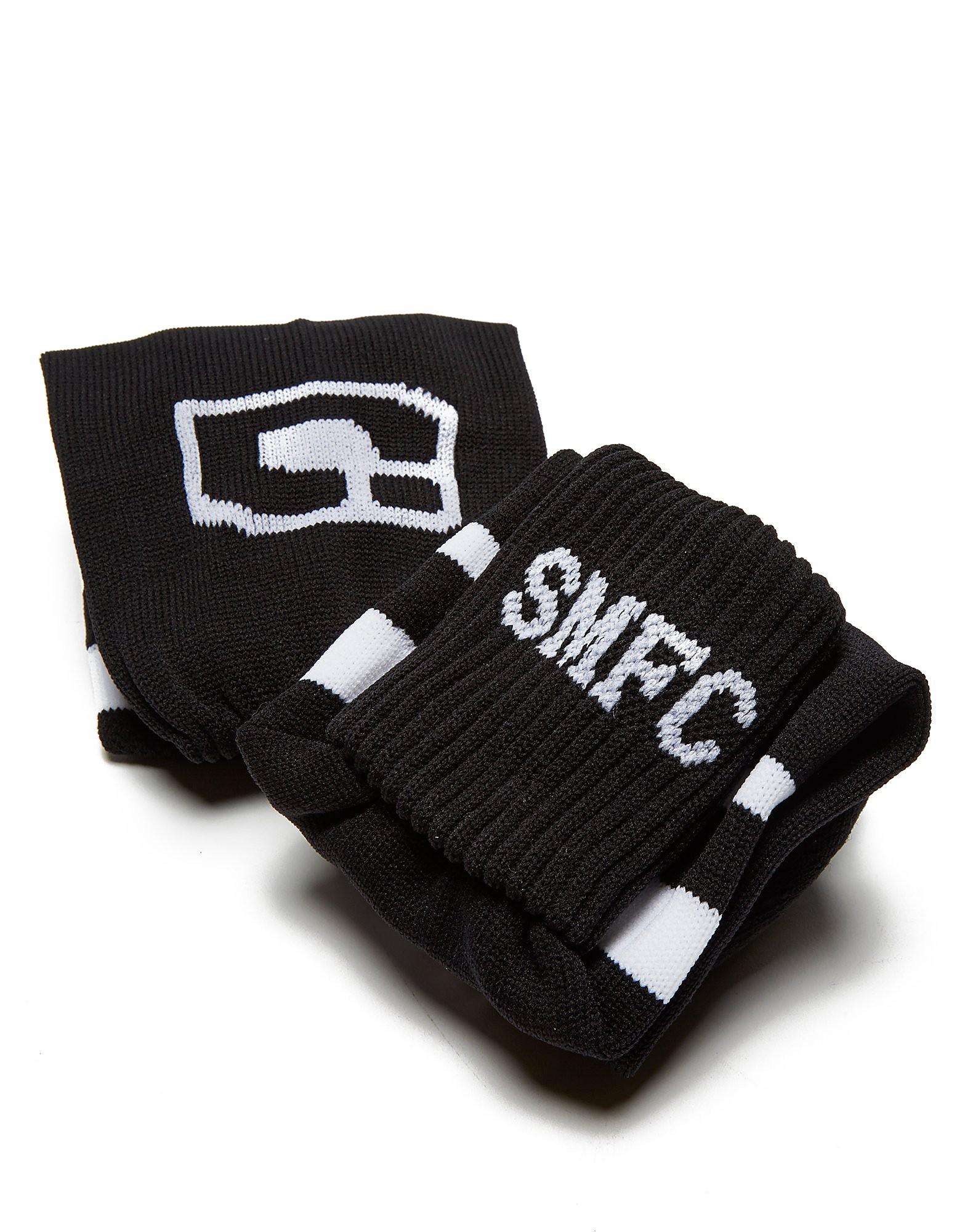 Carbrini St Mirren FC 2015 Home Socks