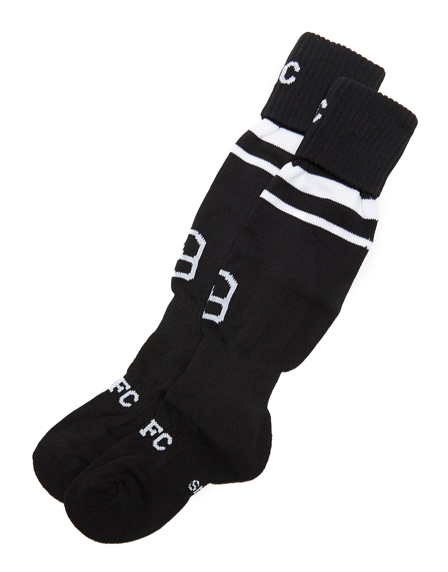 Carbrini St Mirren FC 2015 Junior Home Socks