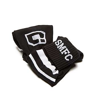 Carbrini St Mirren FC 2015 Junior Home Socks