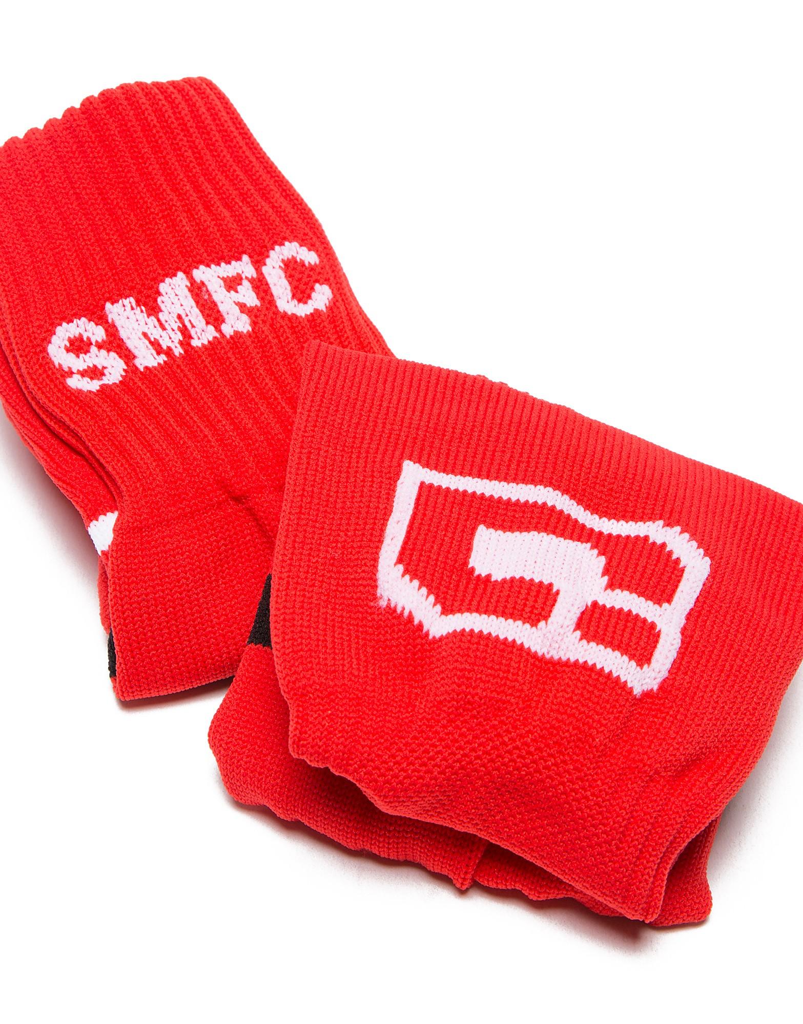 Carbrini St Mirren 2015 Away Socks Junior