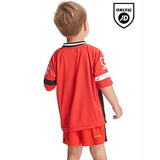 Carbrini St Mirren FC 2015 Away Kit Infant