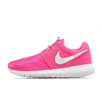 Nike Roshe One Junior