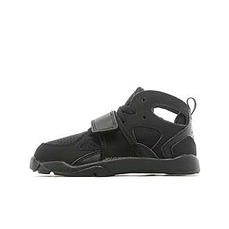 Nike Air Trainer Huarache Infant