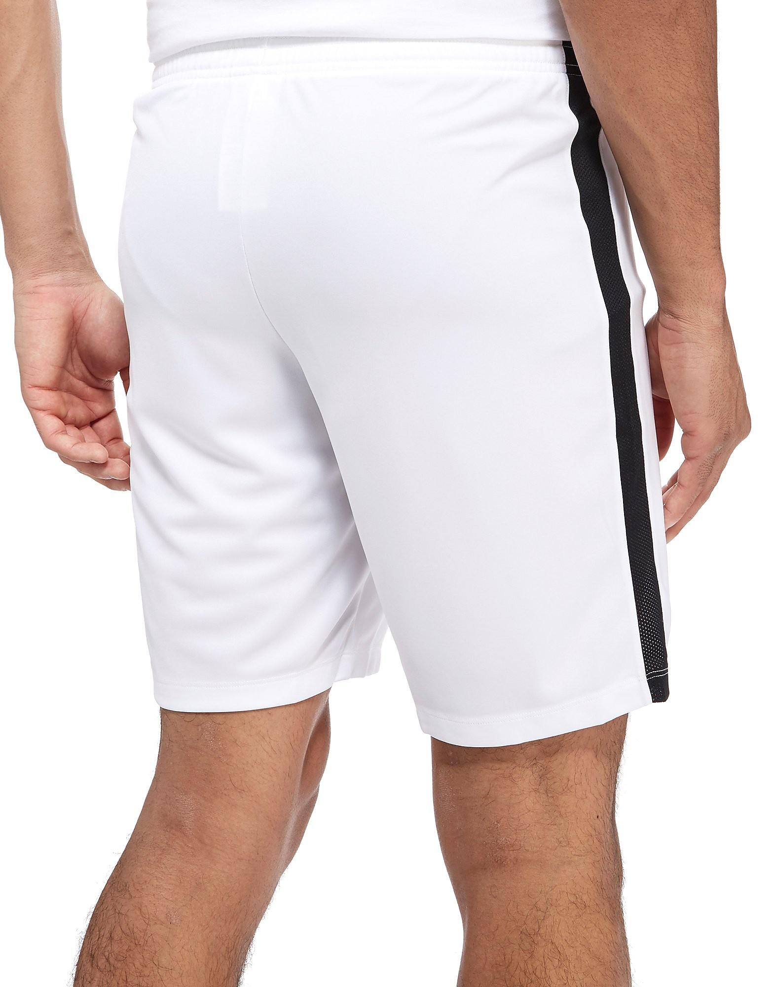Nike Academy Poly-broek