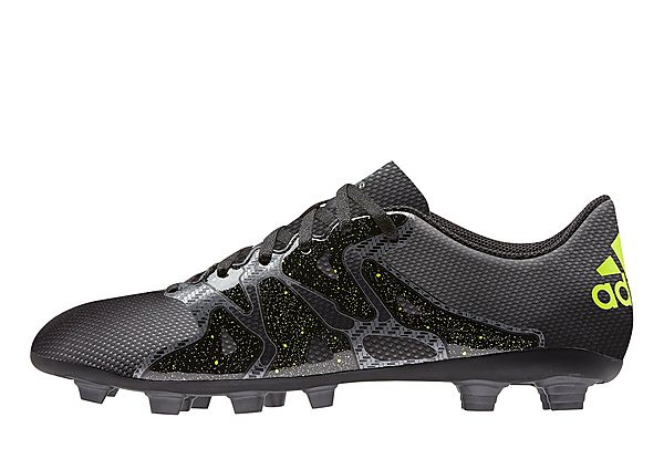 adidas x 15.4 fg mens football boots