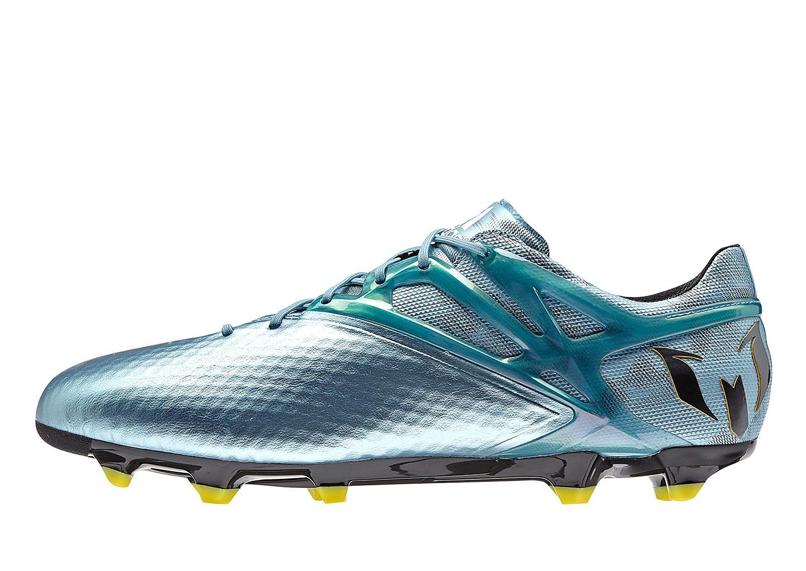 adidas messi pureagility football boots 16 1. Black Bedroom Furniture Sets. Home Design Ideas