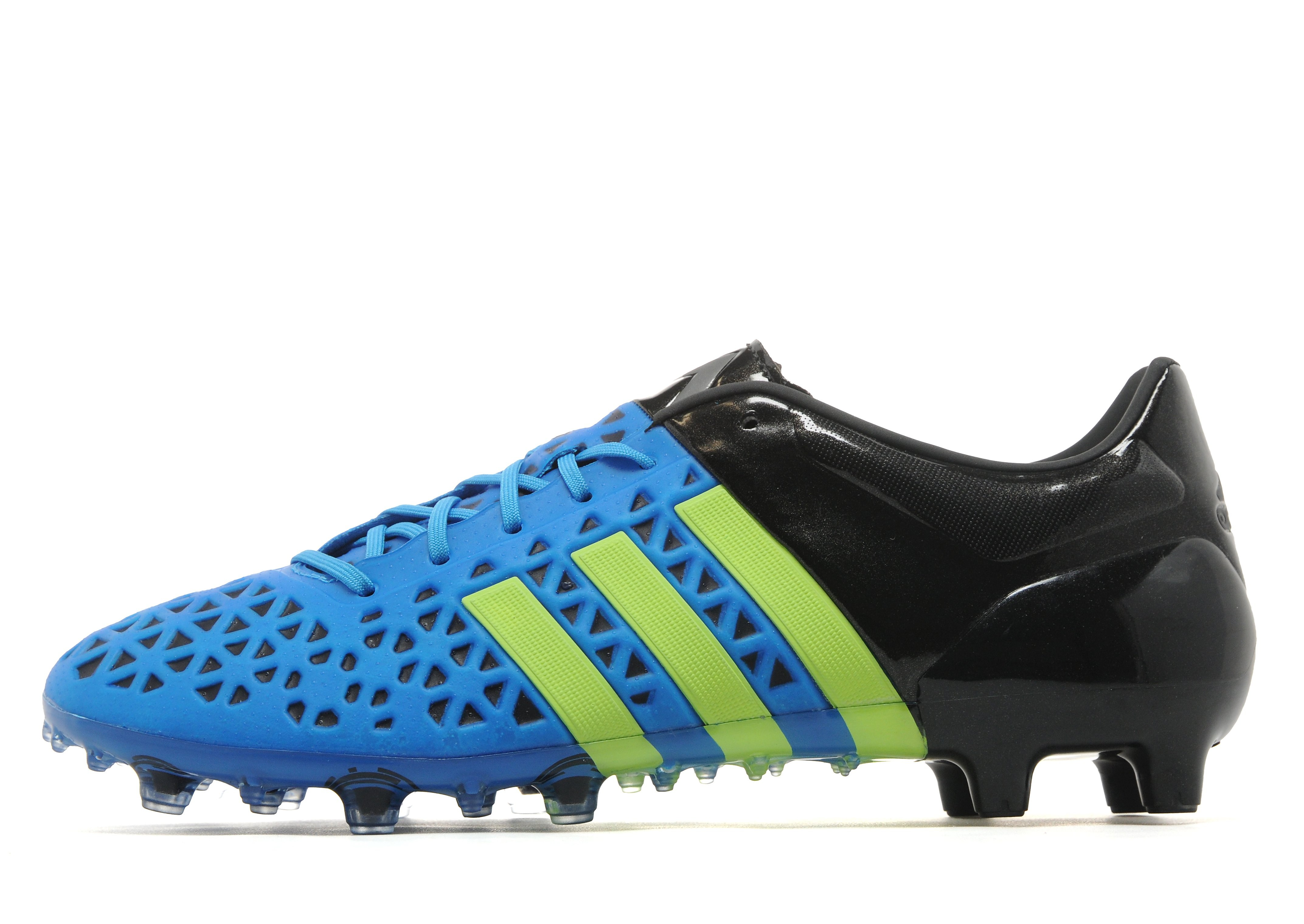 adidas Ace 15.1 Firm Ground