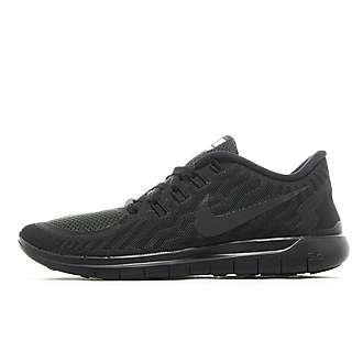 Nike Free Run+ 5.0 Women's