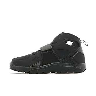 Nike Air Trainer Huarache Children