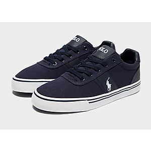 Men - Mens Footwear Polo Ralph Lauren   JD Sports 06a06f1f6f0