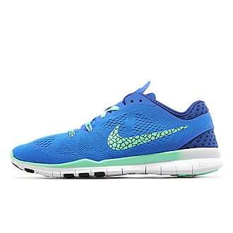 Nike Free Run 5.0 Women's