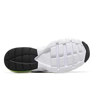 Nike Air Max 95 Ultra Women's