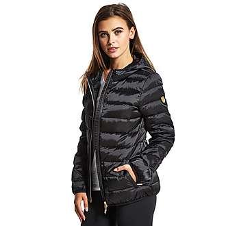 Emporio Armani EA7 Mountain Shine Jacket