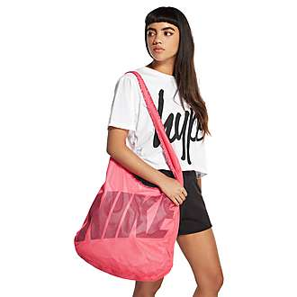 Nike Graphic Reversible Tote Bag