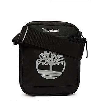 Timberland Small Items Bag