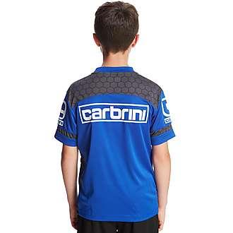 Carbrini Birmingham City FC 2015/16 T-Shirt Junior