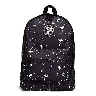 Beck and Hersey Blast Backpack