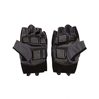 Nike Lockdown Training Glove