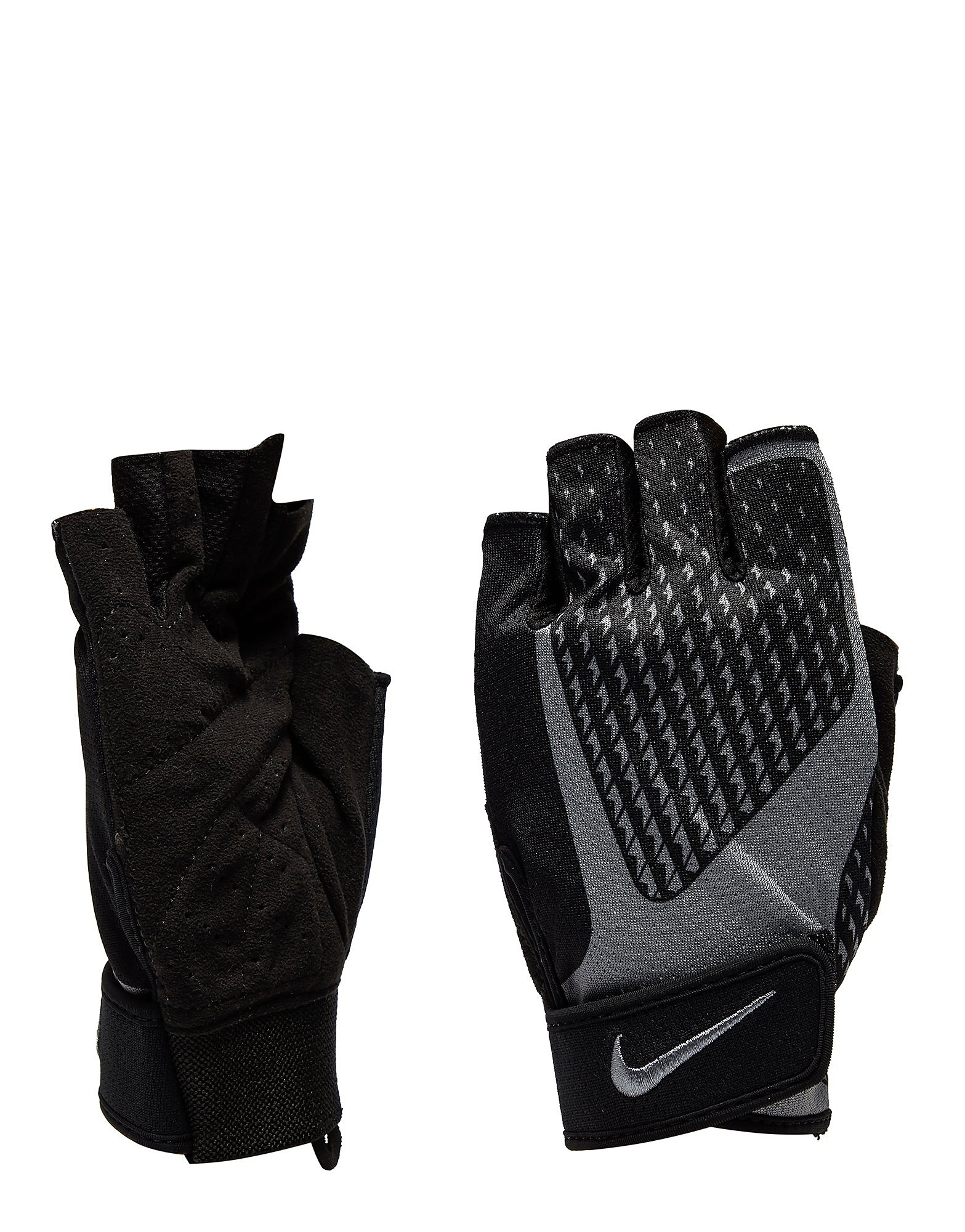 Nike Core Lock Training Gloves