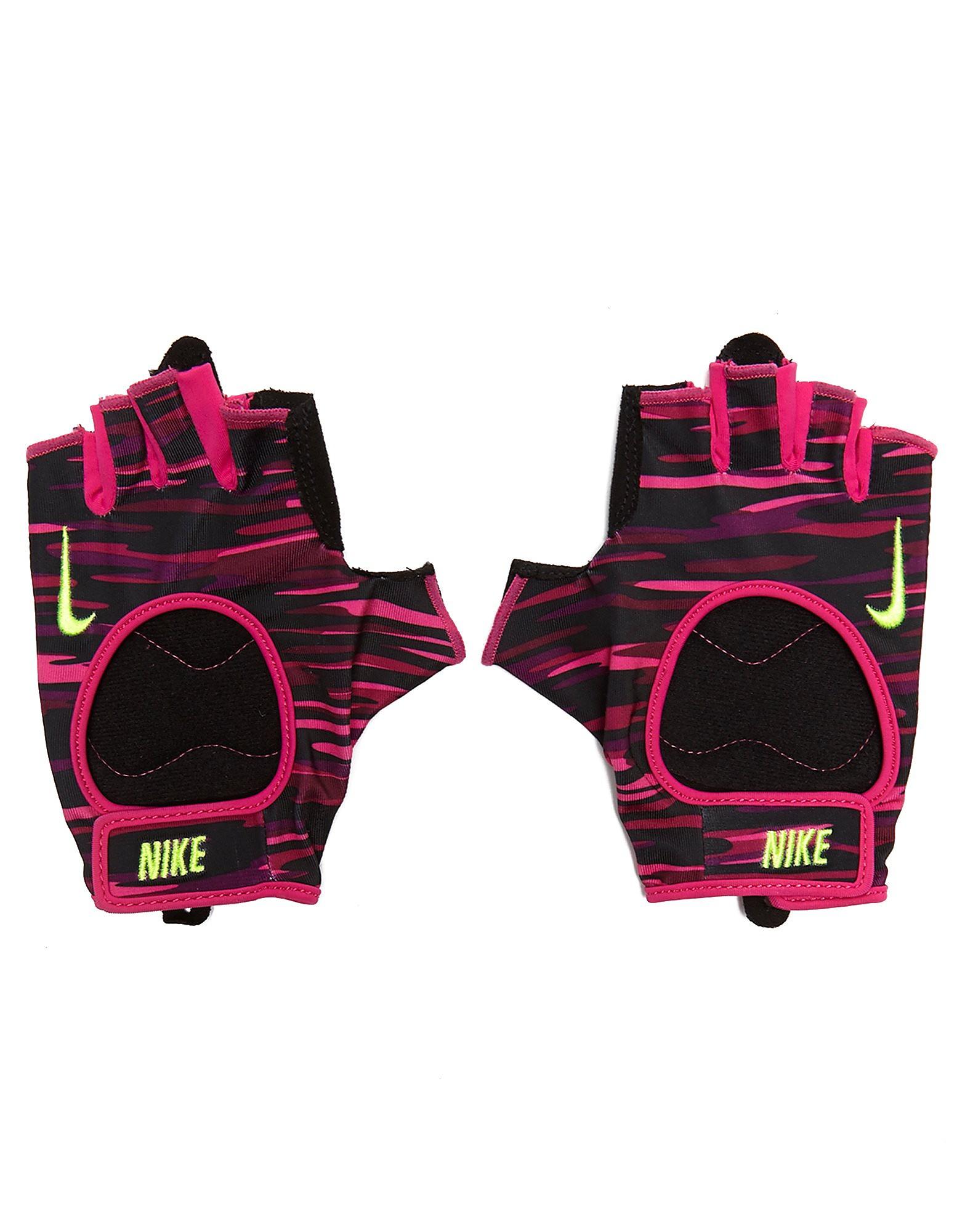 Nike Fit Trainings-Handschuhe