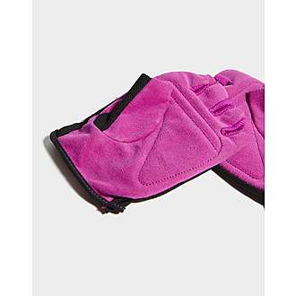 Nike Women's Fundamental Training Glove