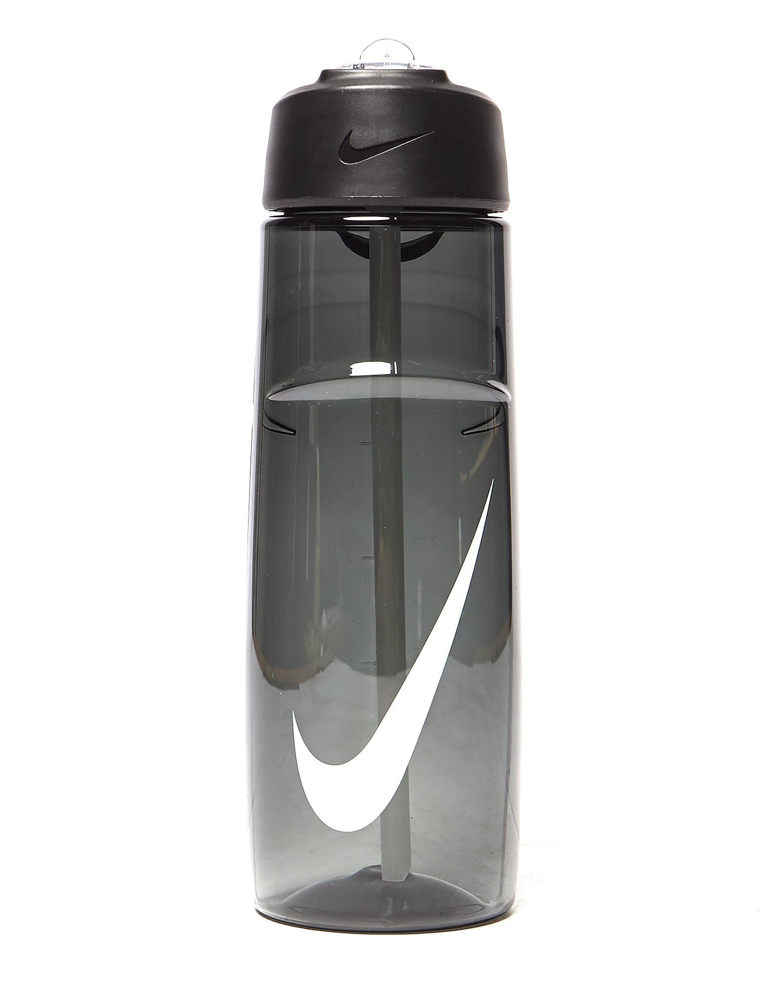 Nike T1 24Oz Flow Water Bottle