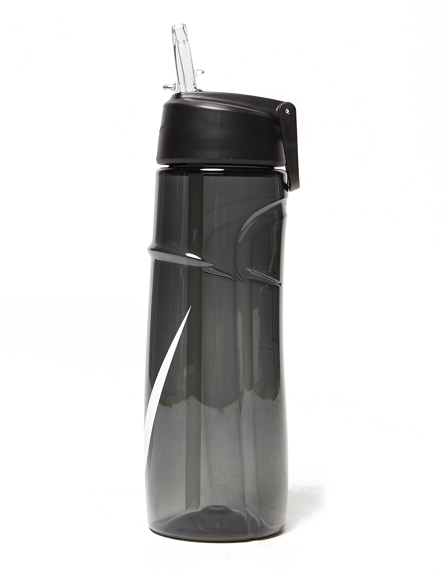 Nike T1 24Oz Flow Water Bottle