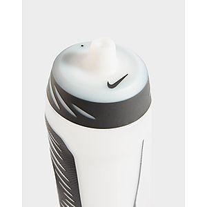 huge selection of 8ca96 1f830 Nike Sport Water Bottle Nike Sport Water Bottle
