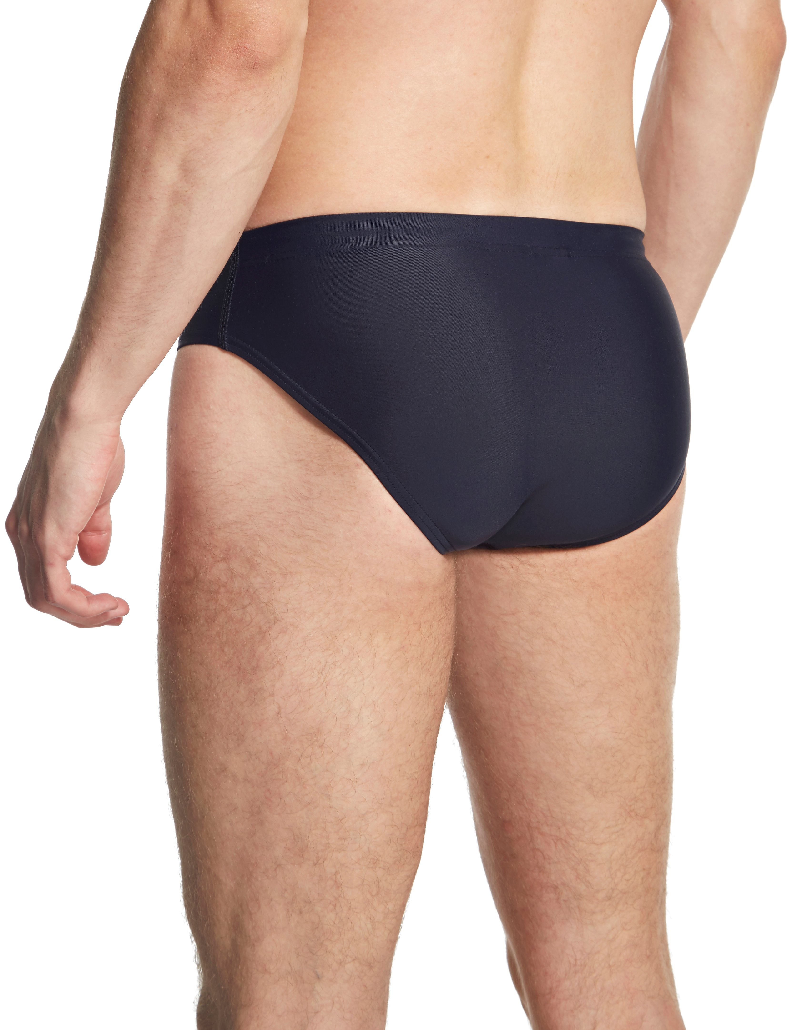 Speedo Endurance 7cm Swim Briefs