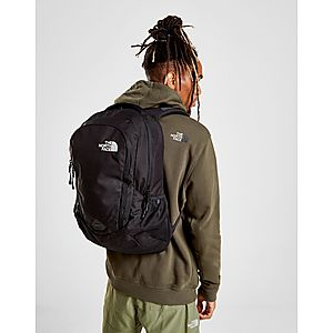 The North Face Vault Backpack ... 3f3499f06b913
