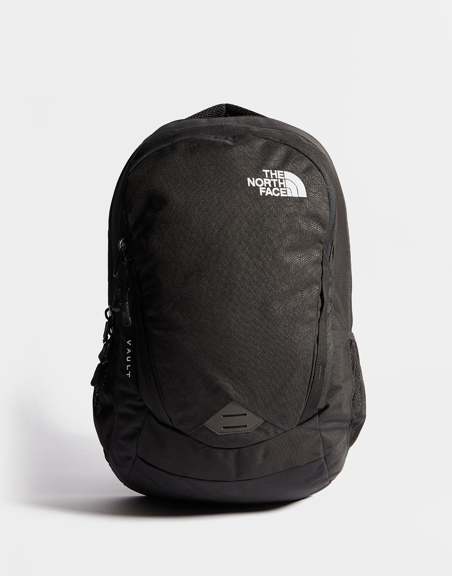 The North Face Mochila Vault