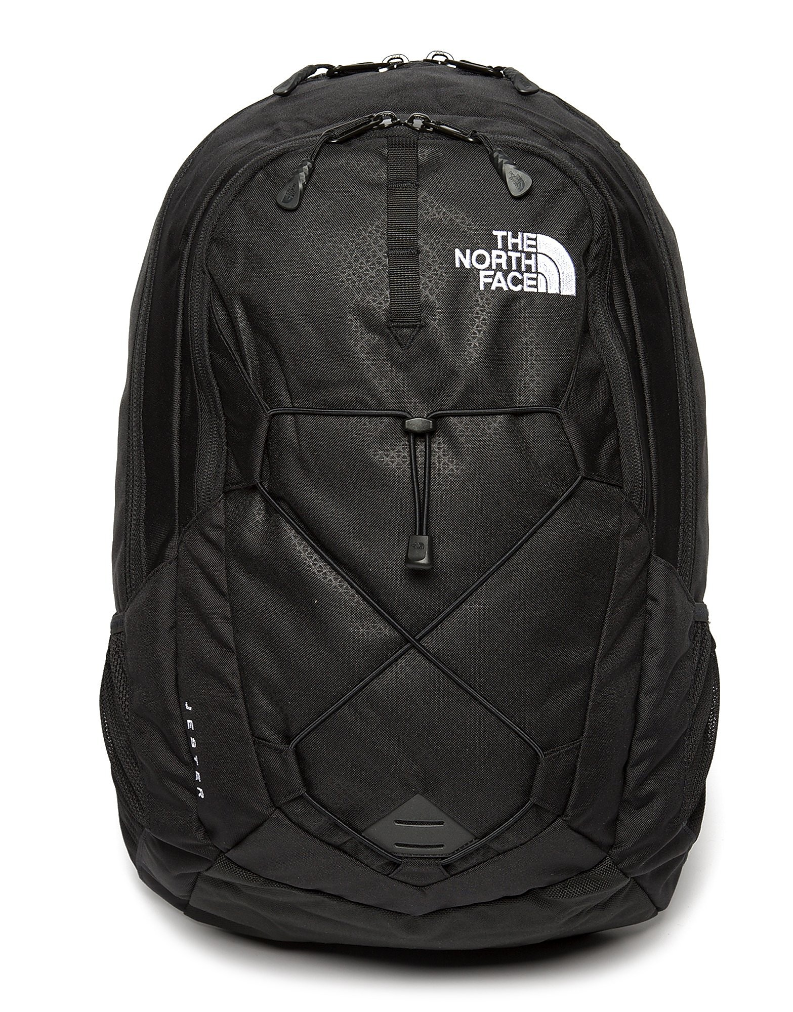 The North Face Sac à dos Jester