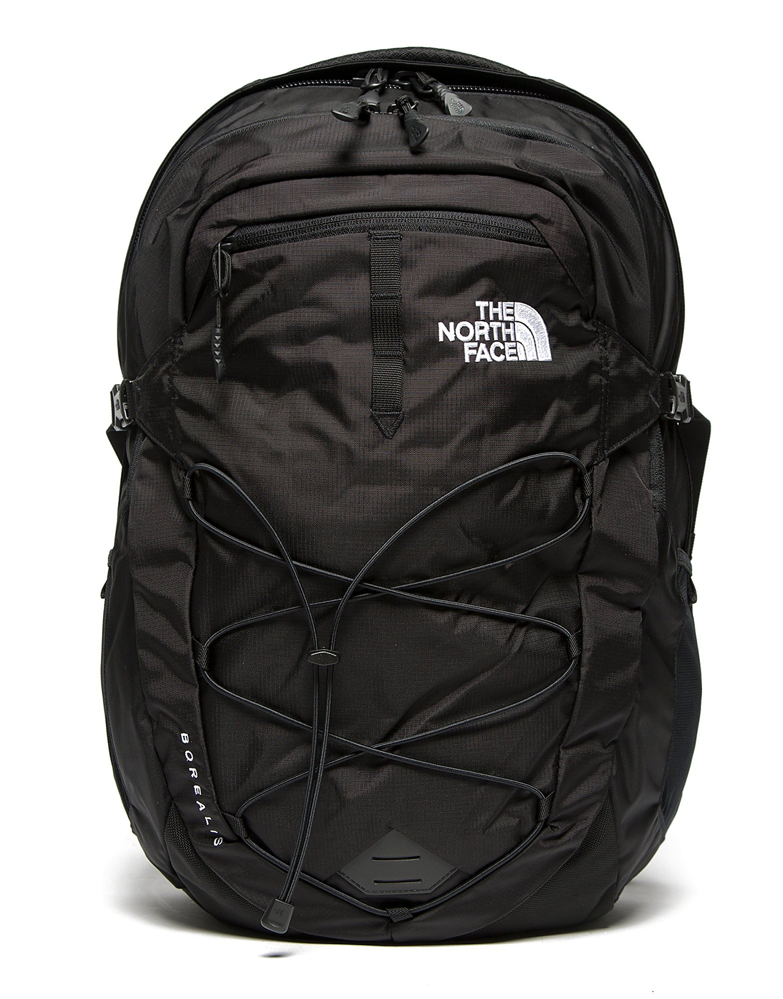 The North Face Borealis-rugzak