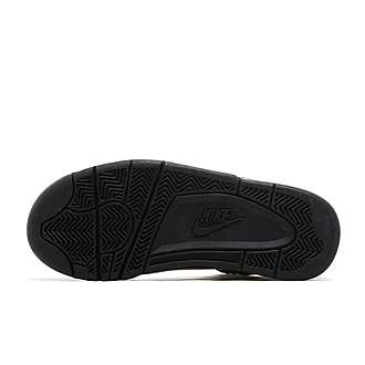 Nike Air Flight Classic Junior