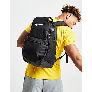 28d82711beea Nike Brasilia Backpack ...