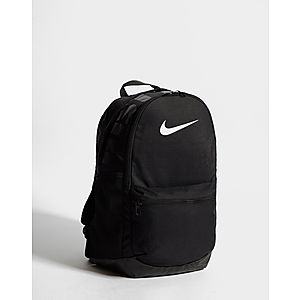 Nike Brasilia Backpack Nike Brasilia Backpack f9cd50c88cad4