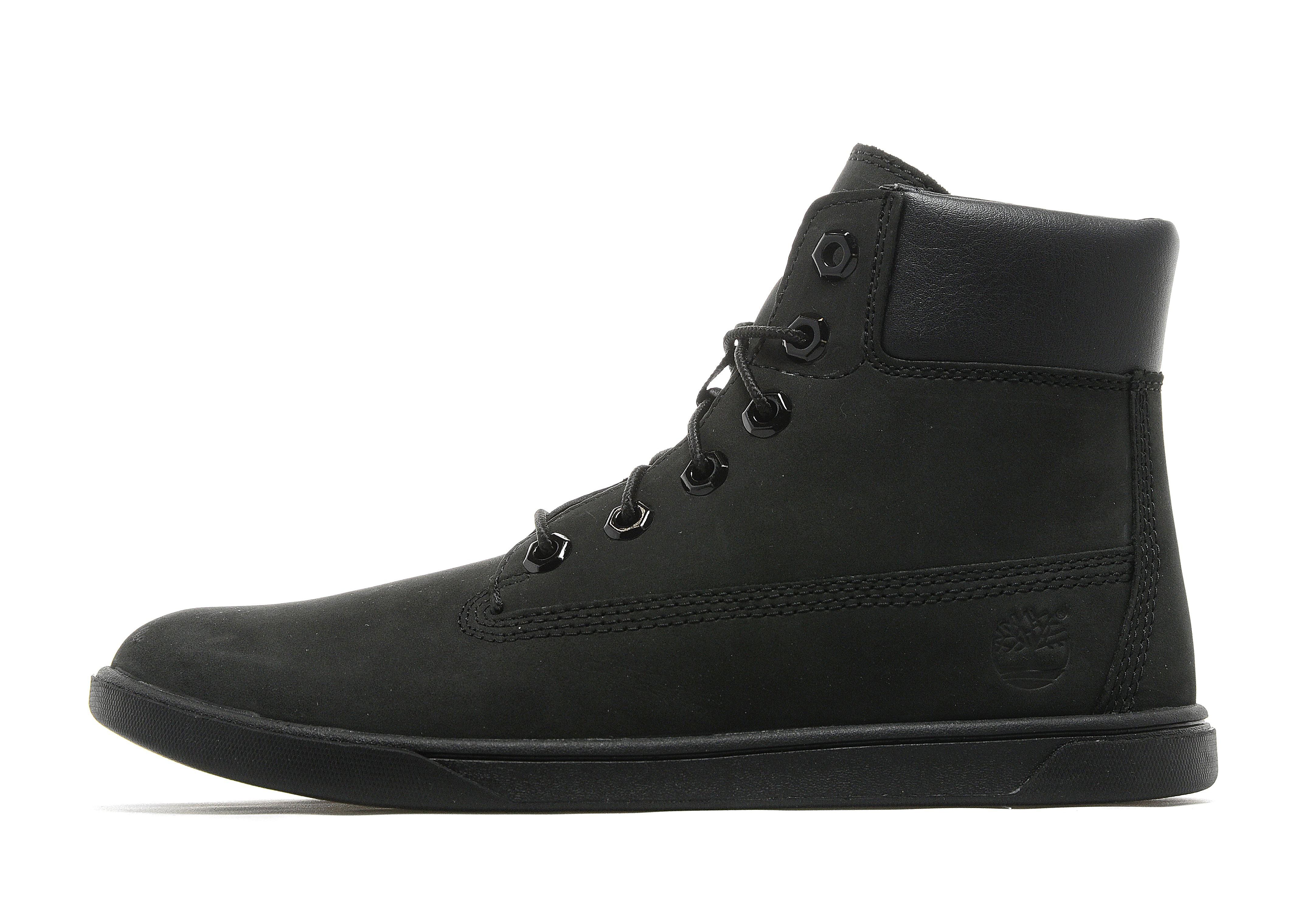 "Timberland Groveton 6"" Boots Junior"