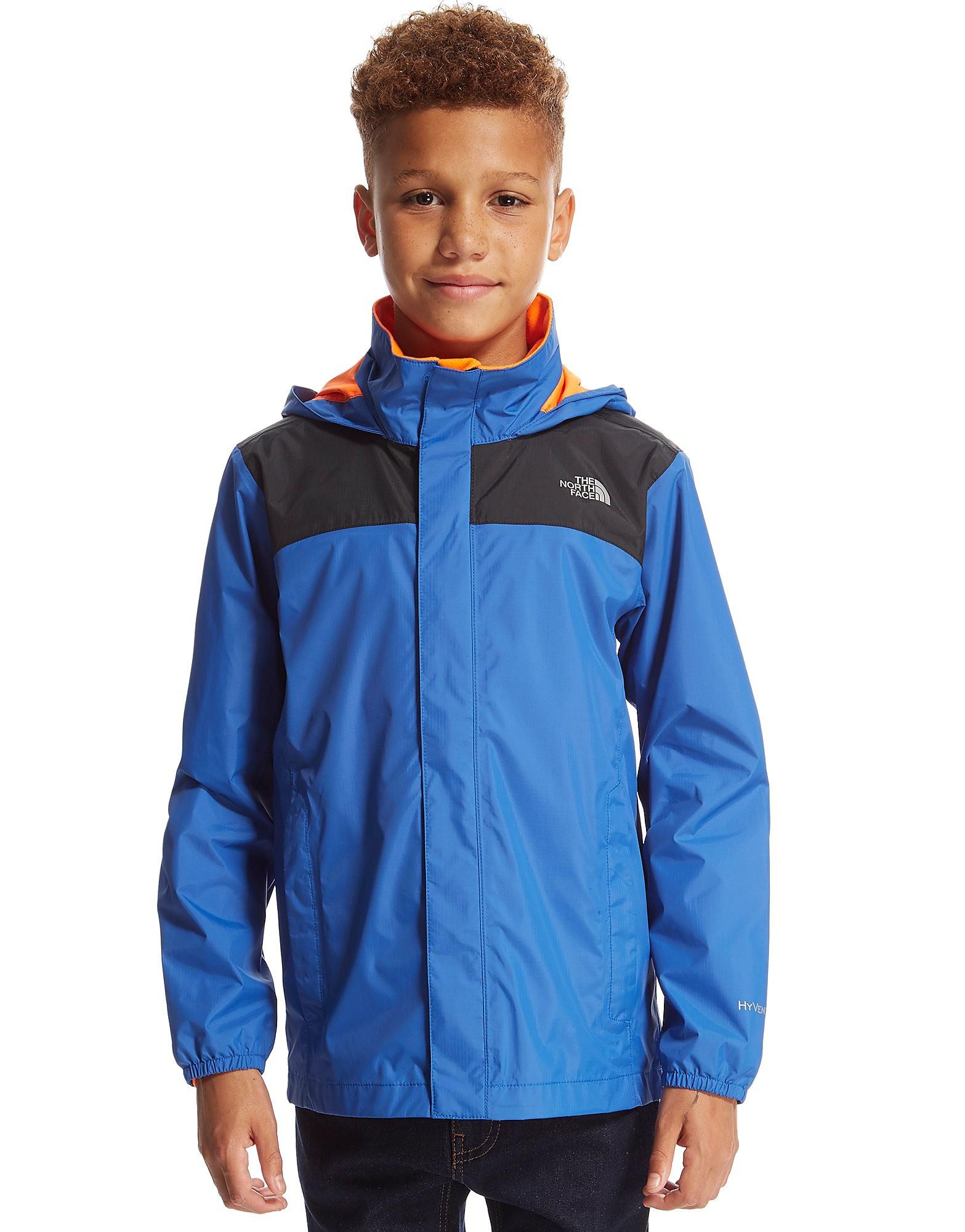 The North Face Resolve Light Jacket Junior