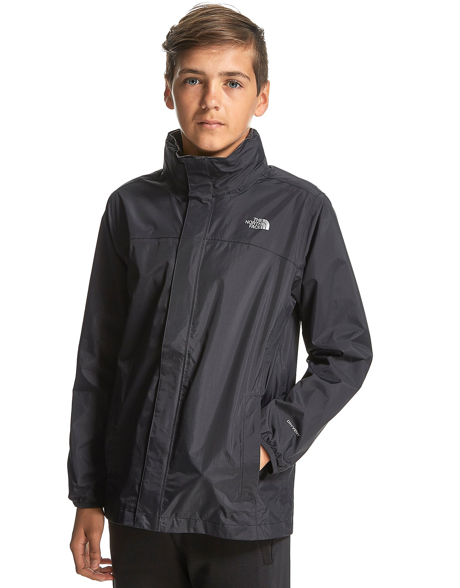 The North Face Resolve Light-jas voor tieners