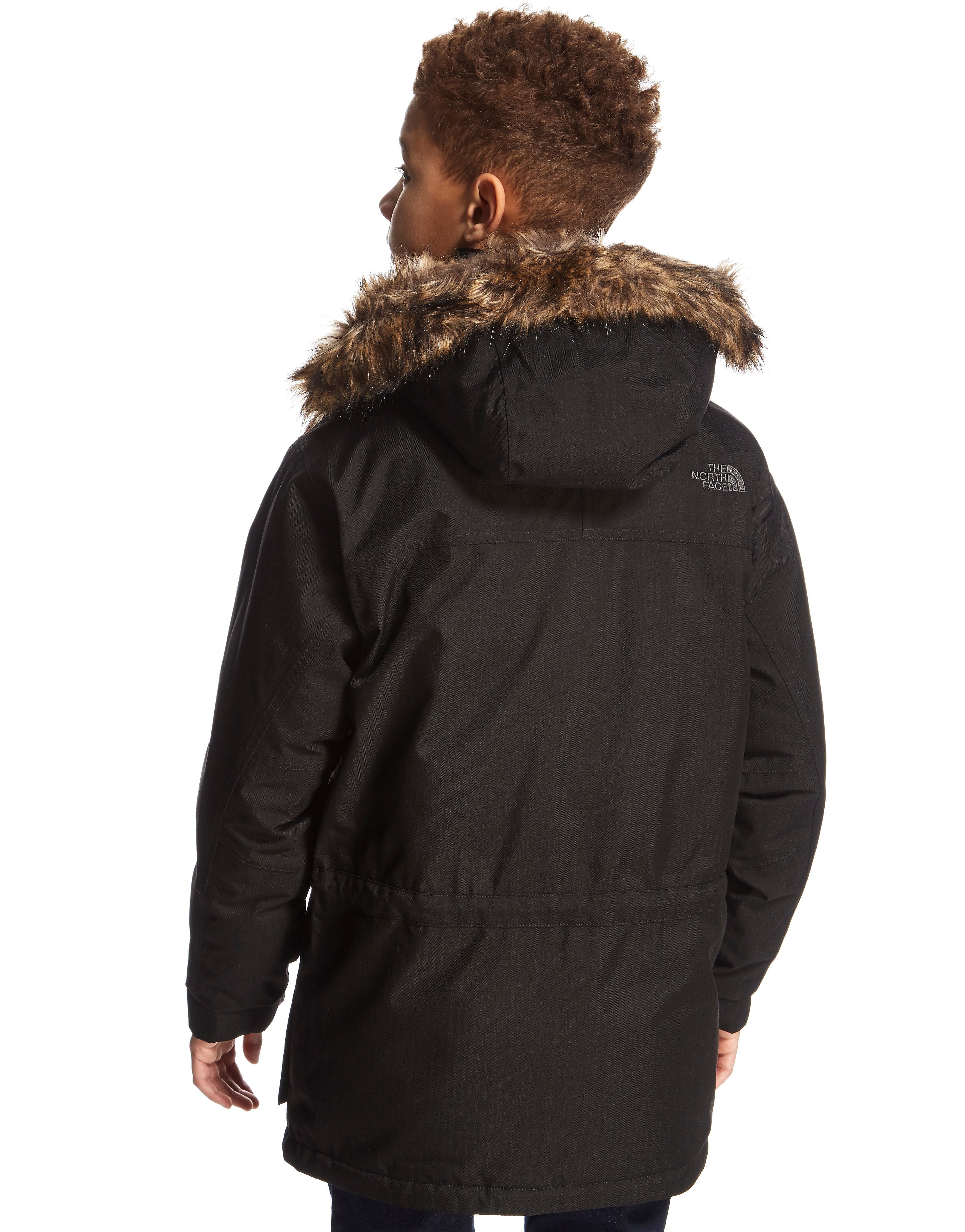 The North Face McMurdo Parka Junior