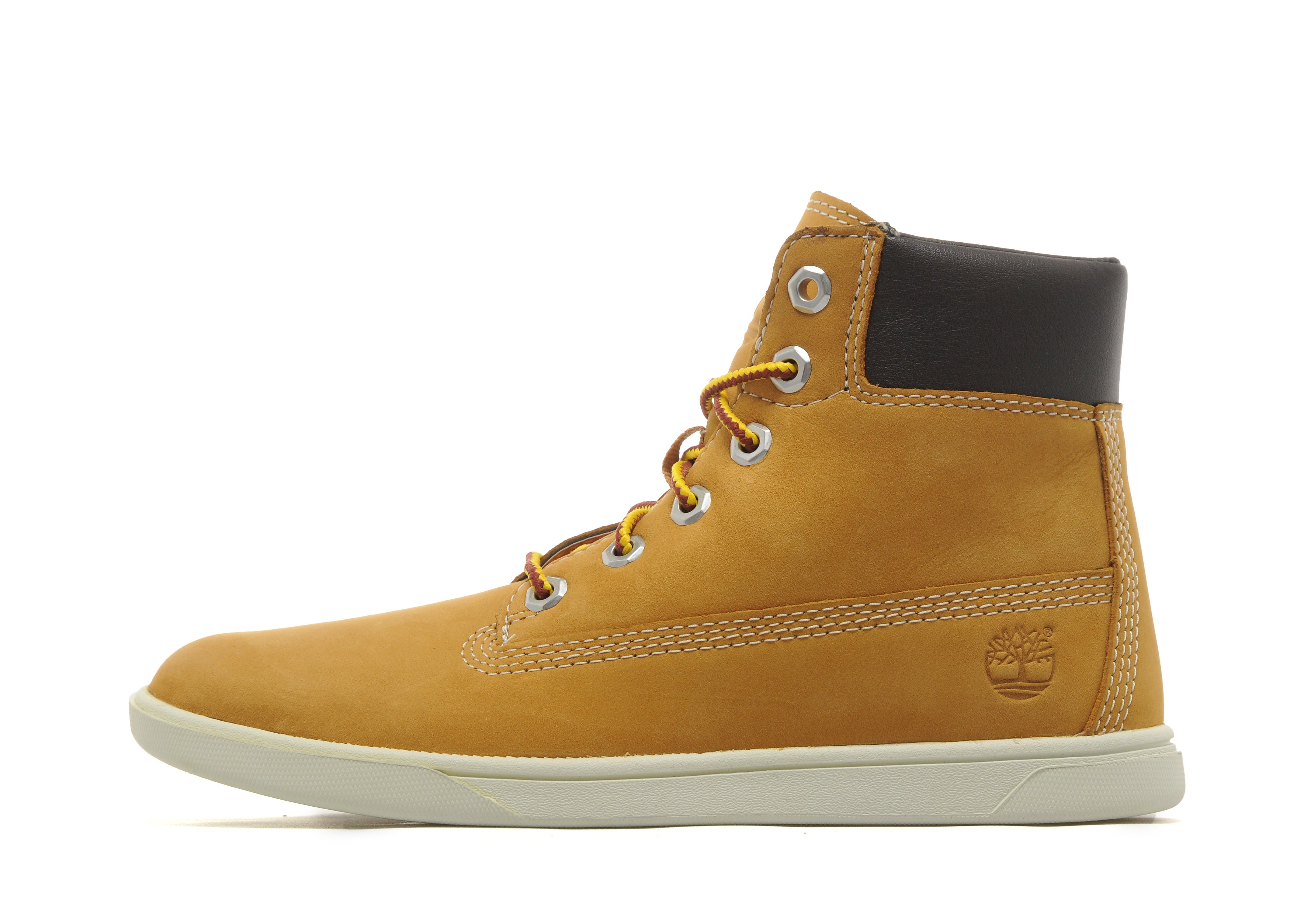 Timberland Groveton 6 Inch Boots Children