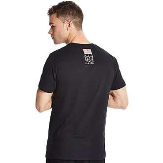 Ecko New York 72 T-Shirt