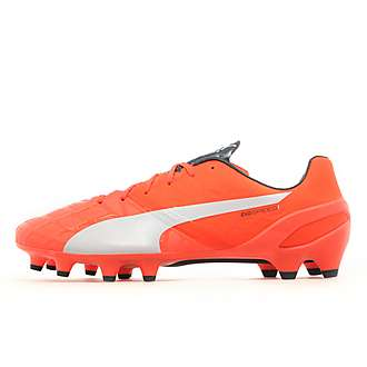 Puma EvoSPEED 1.4 Firm Ground