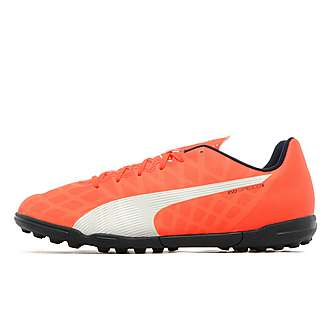 PUMA EvoSPEED 5.4 Turf Football