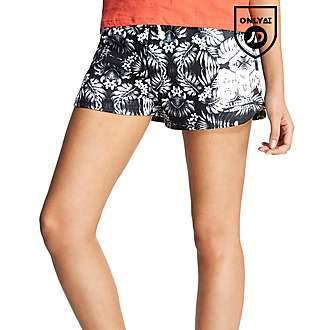 Brookhaven Curacao Shorts